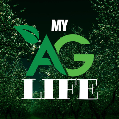 10/15/21 – MyAgLife Episode 87: Interviews with Agro-K's Sean Jacobs on Leaf Sap Analysis and Custom Agronomics' Chris Underwood on Proper Tank Mixing